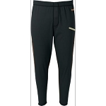 Scent-Lok 01820-090 Baseslayer Lightweight Pant