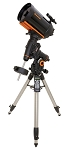 Celestron CGEM - 800 Computerized Telescope