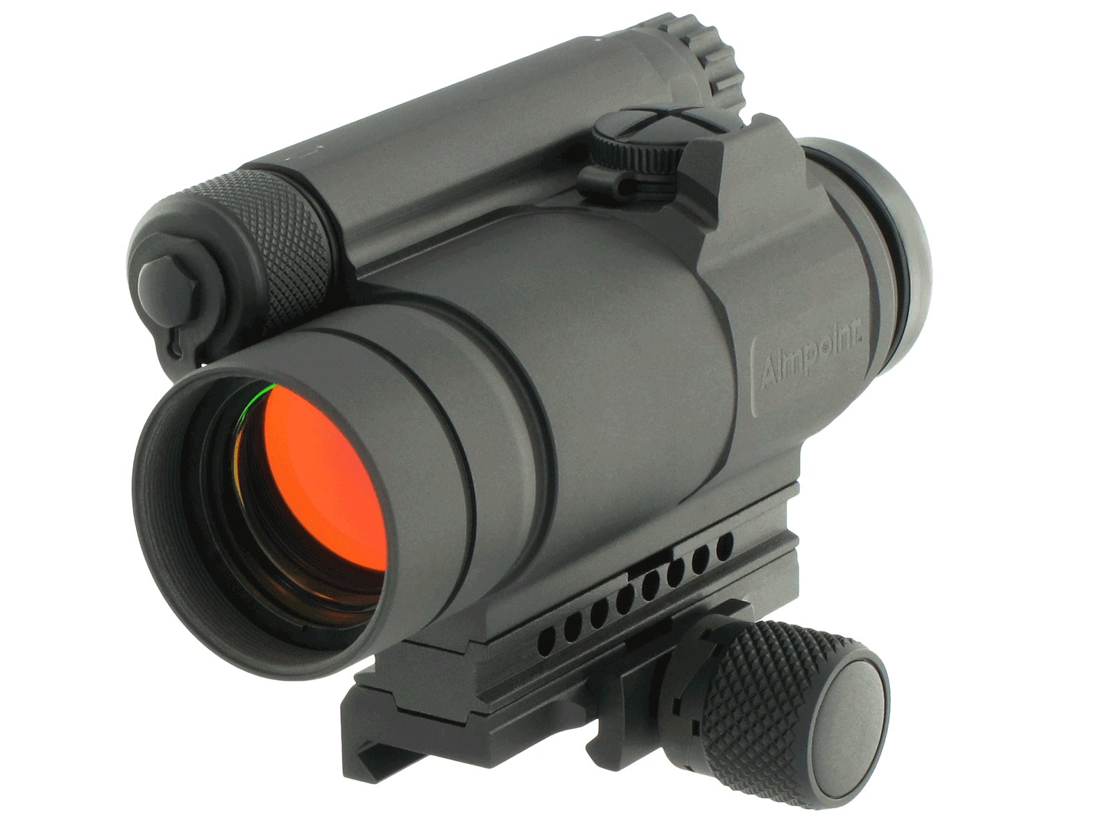 Aimpoint Sights