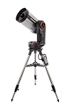 Celestron NexStar Evolution 8 8