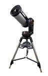 Celestron NexStar Evolution  925 9.25
