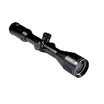 Olivon ROSR 2.5-10X50IR illuminated reticle Riflescope -TOP SELLER