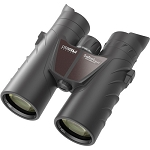Steiner Nature and Travel Series - Safari UltraSharp Binoculars
