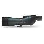 Sightron SII BL 20-60X 85 HD-S Spotting Scope