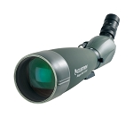 Celestron Regal M2 100ED Spotting Scope with 22-67x Eyepiece