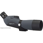 Vixen Optics Geoma II 67-A 2.6