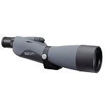 Vixen Optics Geoma II 82-S w/GLH48 Zoom Eyepiece - Straight-Through