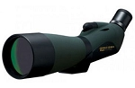 Vixen Optics Geoma II ED 82-A w/GLH48 Zoom Eyepiece - 45 Degree Angle