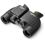 Steiner Hunting Series - Nighthunter Binoculars