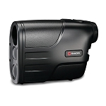 Simmons 801408C LRF600 4x20 Rangefinder (Black, Clamshell Packaging)