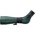 Swarovski ATS-80 25-50x80mm HD Spotting Scope with Eyepiece (Angled Viewing)