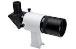 Sky-Watcher 8x50 right angle finderscope