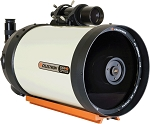 Celestron EdgeHD 8 Optical Tube Assembly