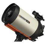 Celestron EdgeHD 14 Optical Tube Assembly (Special Price)