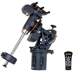 Celestron CGE Pro Mount (Without Tripod)