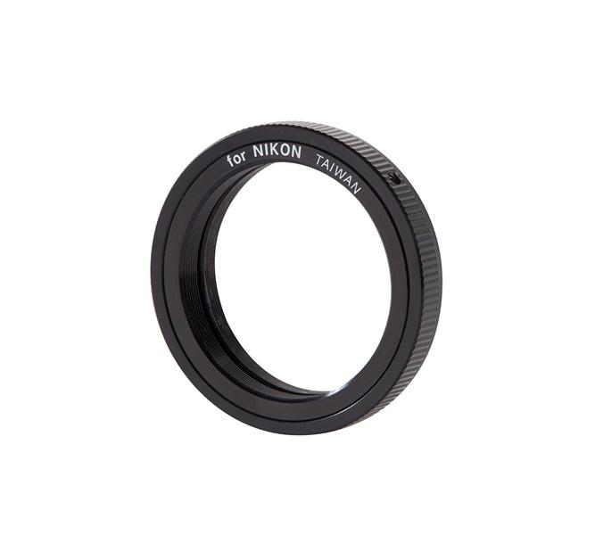 Celestron T-Ring For Nikon Camera