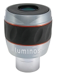 Celestron Luminos 31 mm Eyepiece