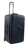 Celestron Case for NexStar  8