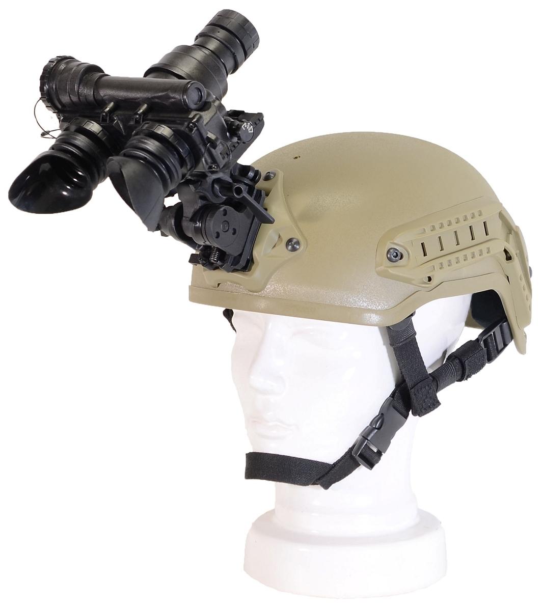 Gsci Pvs 7 Night Vision Goggles Binoculars