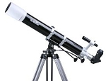 Sky-Watcher BK 1021 AZ3 Refractor Telescope Kit