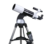 Sky-Watcher BK 1025 AZ Computerized SynScan Refracting Telescope - TOP SELLER