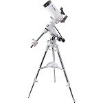 Bresser Messier 100mm For 14 Maksutov-Cassegrain