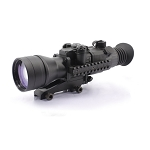 Newcon Night Vision Rifle scopes