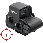 EOTech EXPS3-4 Holographic Sight (EOEXPS3-4)