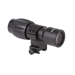 Firefield 5x Tactical Magnifier (FF19021)