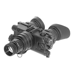 GSCI GS-7D Generation 2+ Night Vision Goggles