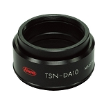 Kowa TSN-DA10 Digital Camera Adapter for TSN-880 & TSN-770 Series