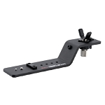 KowaTSN-PS1 Digiscoping Camera Support Bracket