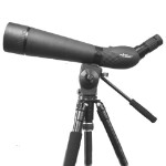 Olivon T-900ED 22-68x90 Spotting Scope with Tripod and digiscoping Kits