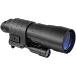 Pulsar Night Vision Monoculars