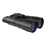 Pulsar Edge GS Super 1+ 2.7x50 Night Vision Binoculars (PL75096)