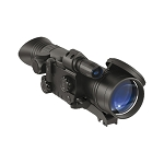 Night Vision Rifle Scopes