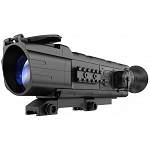 Pulsar Riflescope Digisight N550 Digital Night Vison Riflescopes (PL76316)