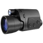 Pulsar 325 Digital Night Vision Monoculars (PL78022)