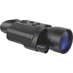 Pulsar 4x50 750R Digital Night Vision Monocular