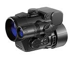 Pulsar Digital Forward DFA75 Night Vision Riflescope