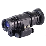 Alpha Optics Monoculars