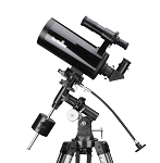 Sky-Watcher BK MAK102EQ2 Maksutov Telescope