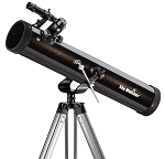Sky-Watcher BK 767AZ1 Reflecting Telescope