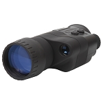 Sightmark Night Vision Monoculars