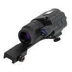 Sightmark Ghost Hunter 2x24 Riflescope Kit (SM16012)