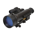 Sightmark Night Vision Rifle scopes