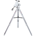 Vixen Optics Sphinx SX2 Equatorial Mount with Star Book One and HAL 130 Tripod