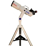Vixen Optics BT126SS-A 126mm f/5 Binocular Telescope with Pro Accessory Package