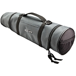 Meopta Stay-On Carrying Case for MeoStar S2 Spotting Scope (Straight Viewing)
