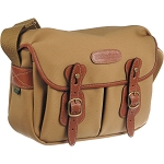 Billingham Hadley Shoulder Bag, Small (9 options)
